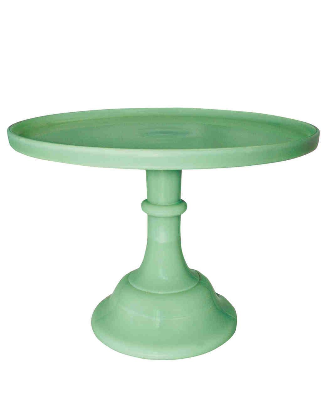 best-registry-editors-picks-jadeite-cake-stand-0629.jpg