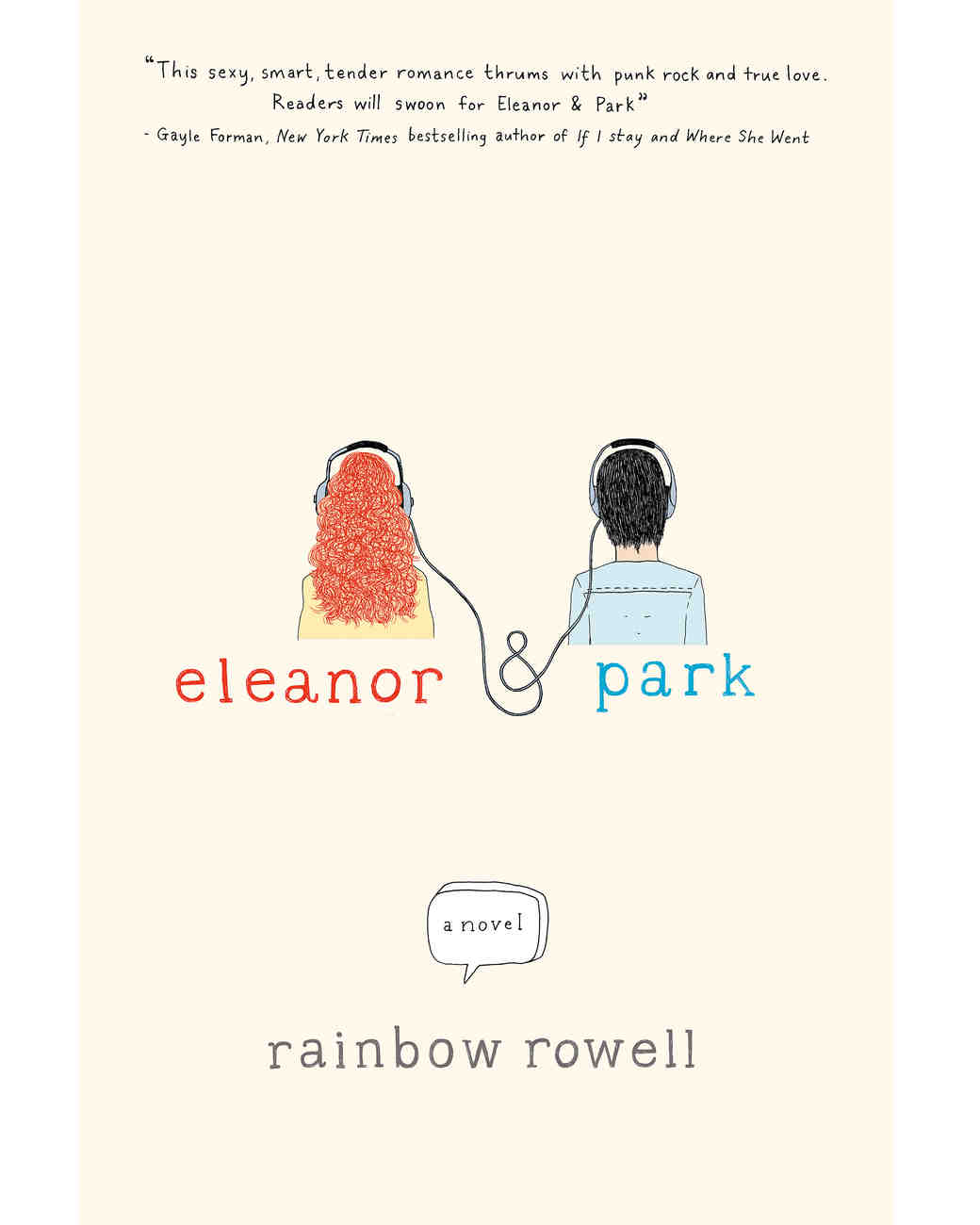 books-read-before-marriage-eleanor-park-rowell-0115.jpg