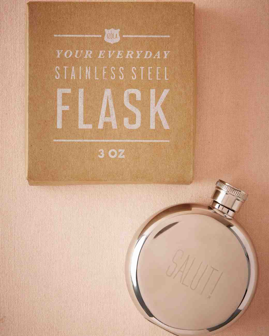 bridal-party-gifts-izola-stainless-steel-flask-0416.jpg