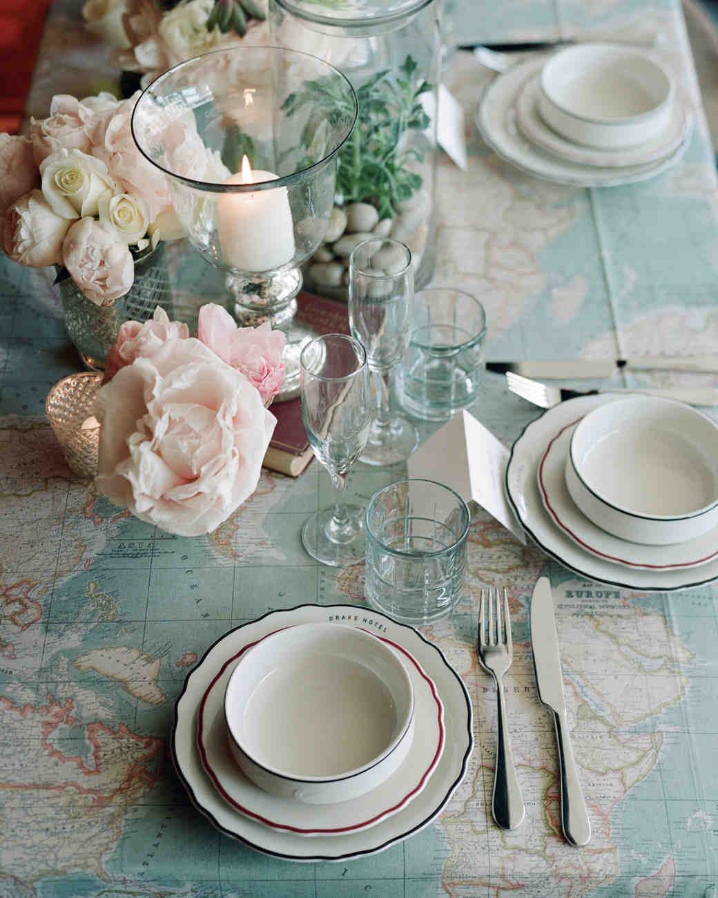 brittany-jeff-wedding-placesetting-301-s111415-0714.jpg