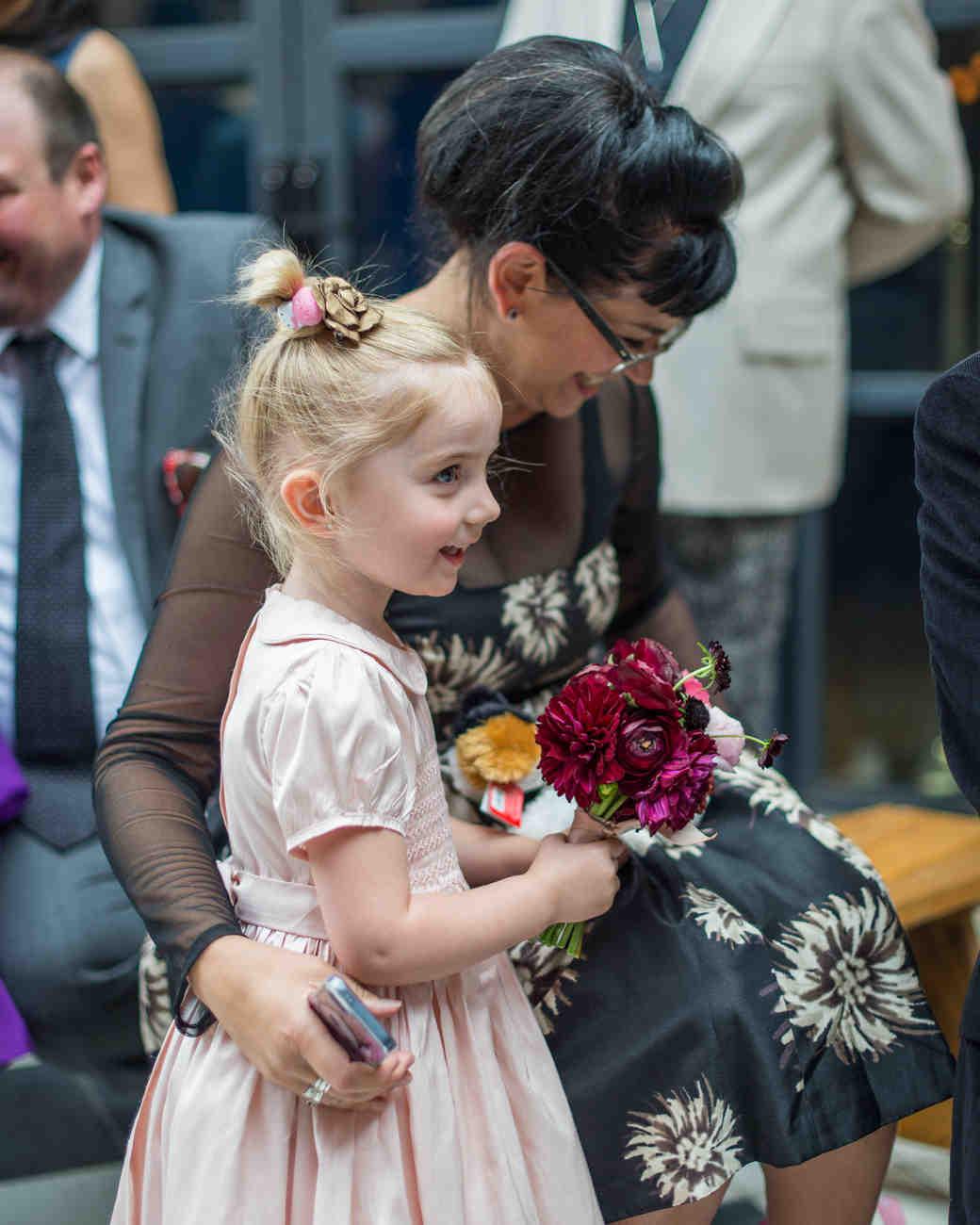 caitlin-michael-wedding-flowergirl-295-s111835-0415.jpg