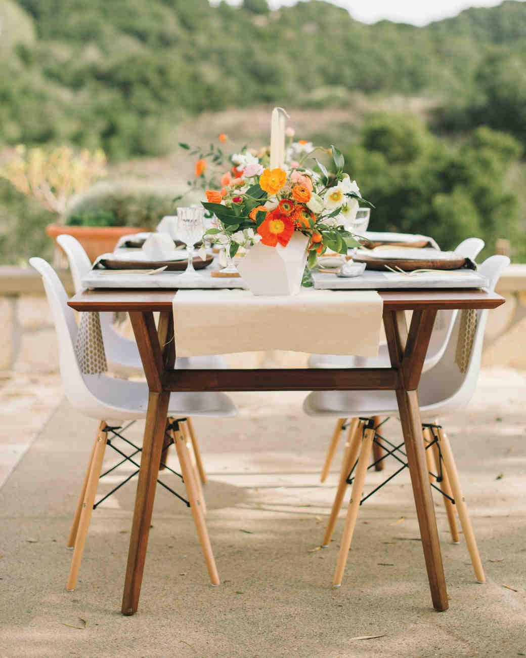 carlie-gabe-wedding-vow-renewal-092dm1-4665-s111570.jpg