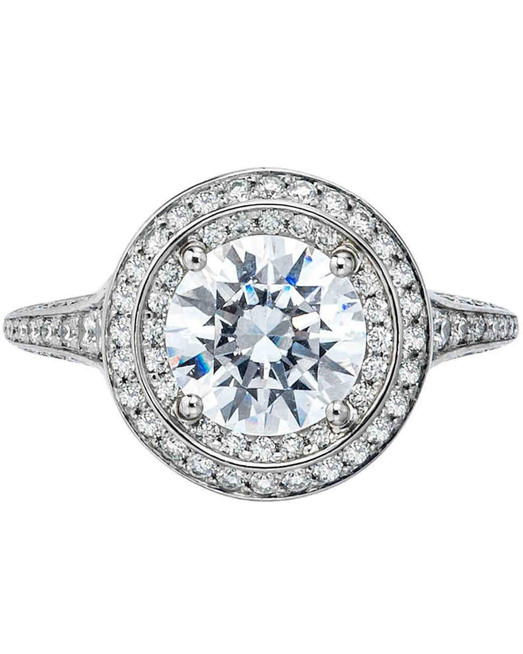 celebrity-rings-mark-patterson-natalie-portman-0316.jpg