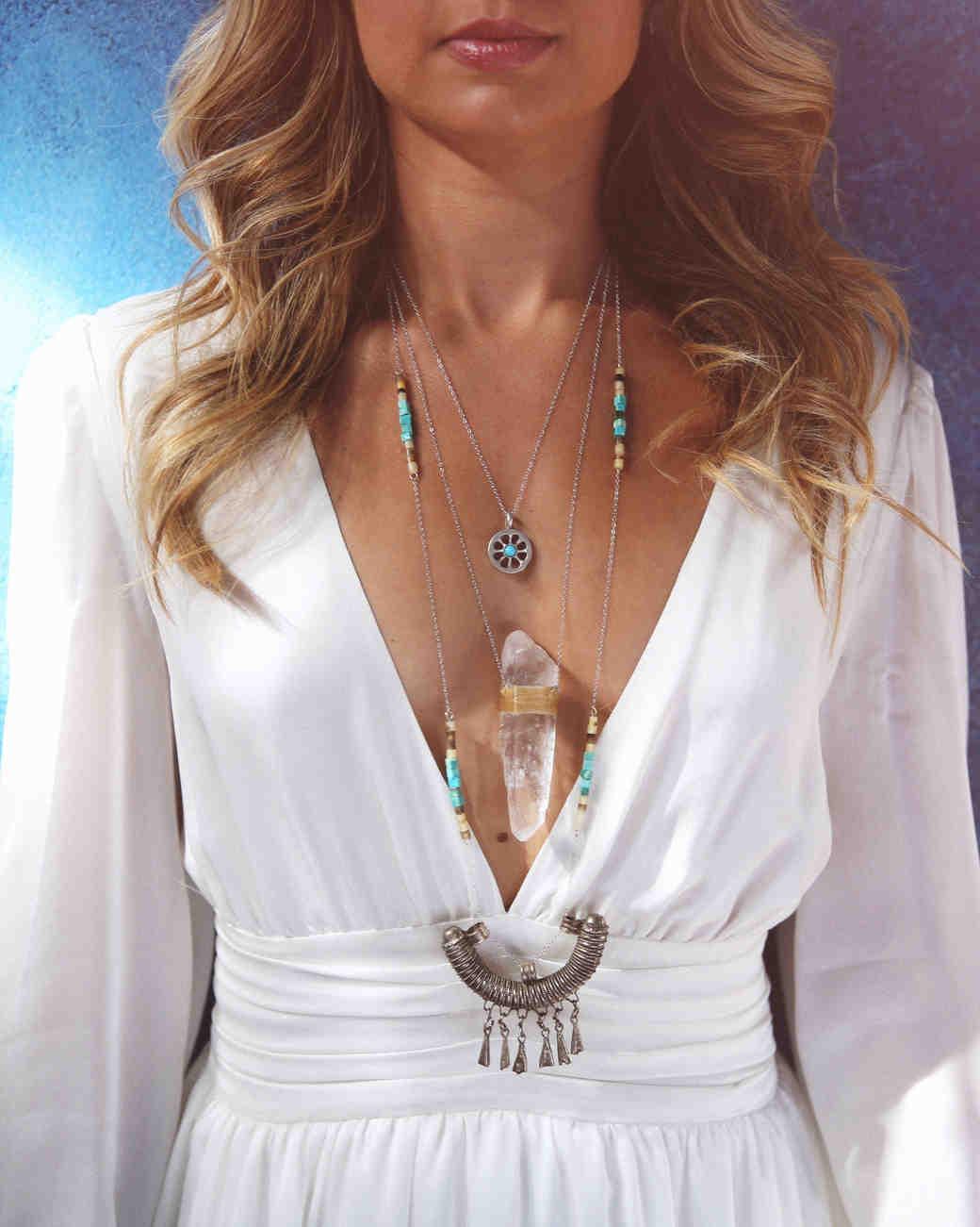christen-billy-wedding-jewelry-007-011-s111597-1014.jpg