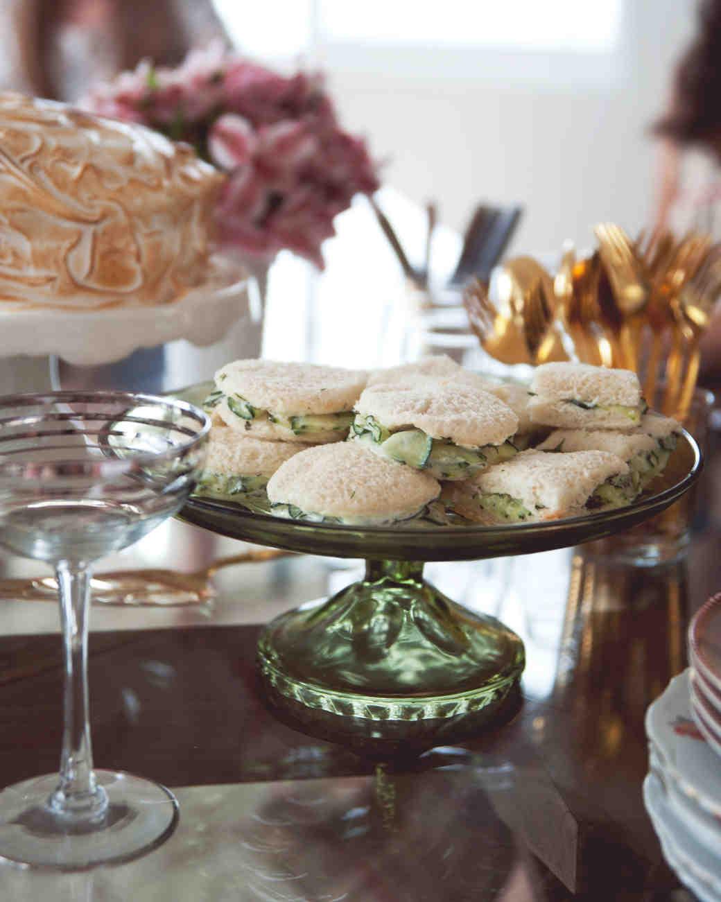claire-thomas-bridal-shower-vintage-sandwiches-0814.jpg