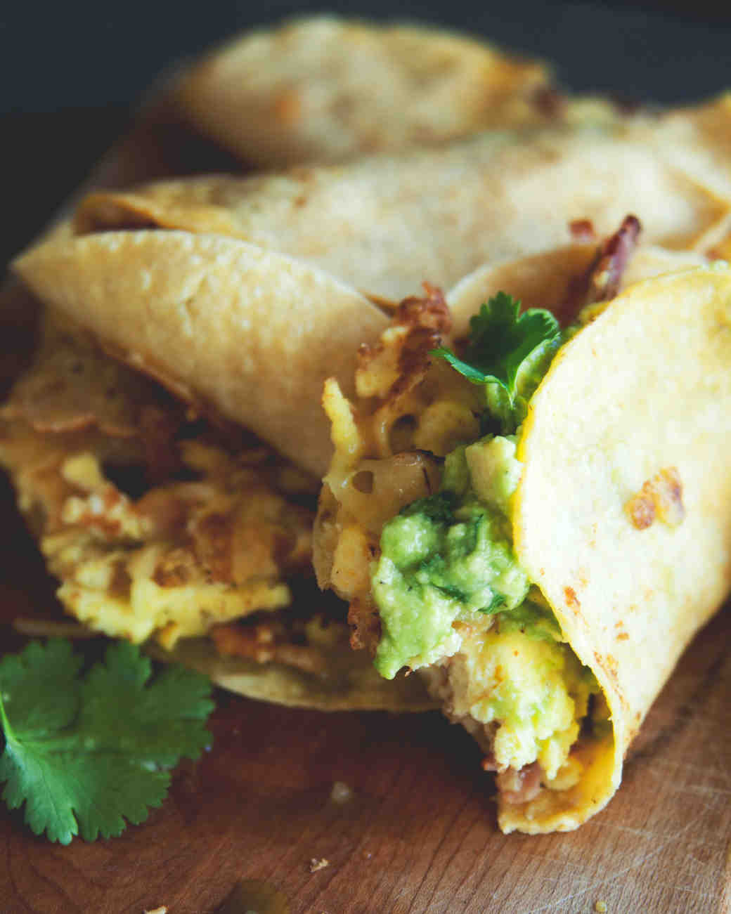claire-thomas-valentines-day-breakfast-tacos-4-0215.jpg