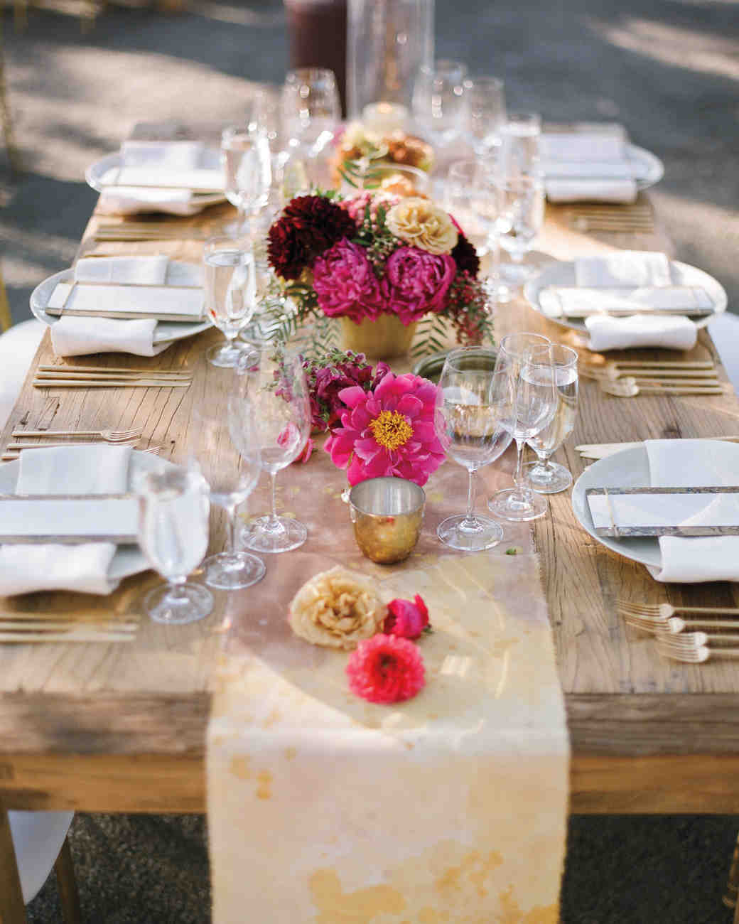 corrine-patrick-wedding-santa-ynez-44730001-s110842.jpg