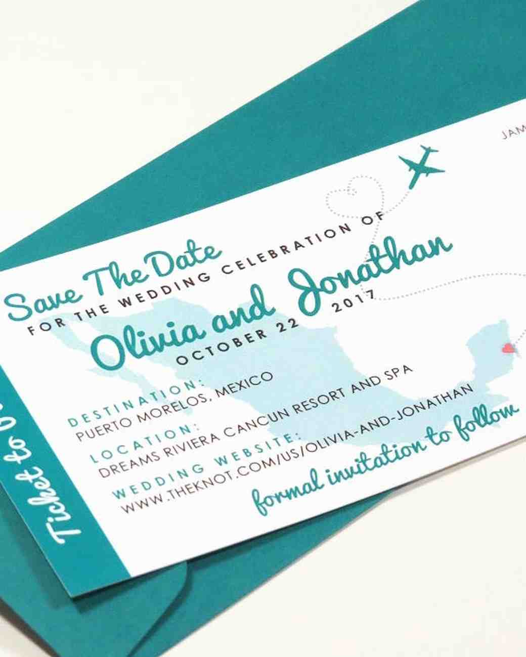 destination-wedding-save-the-date-plane-ticket-0216.jpg
