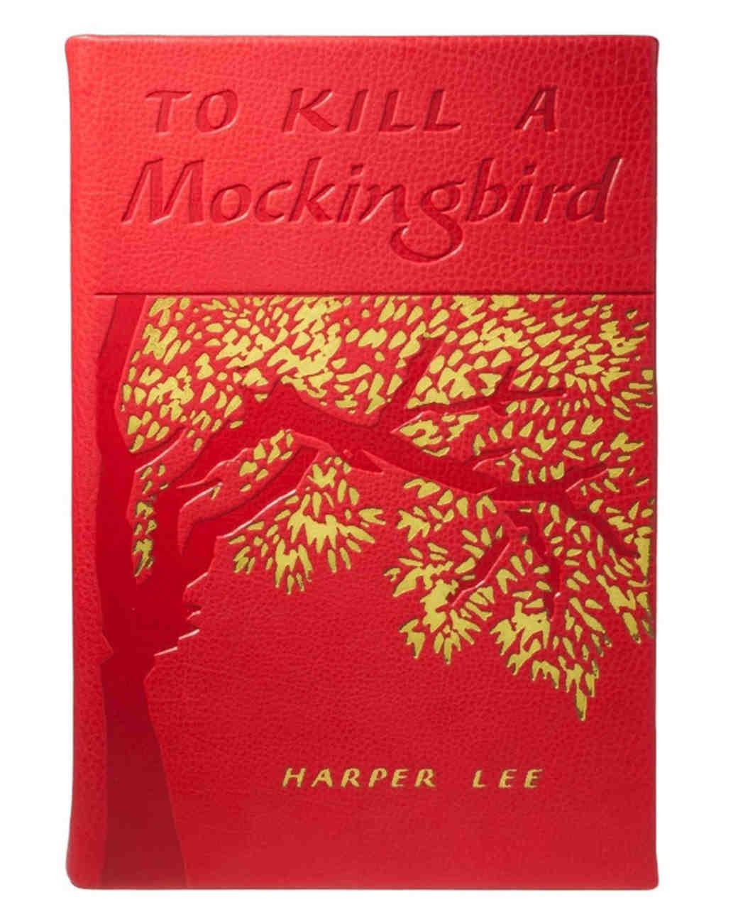 fathers-gift-guide-media-to-kill-a-mockingbird-0515.jpg
