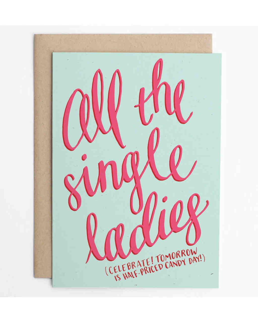 funny-valentines-card-galentines-single-ladies-0216.jpg
