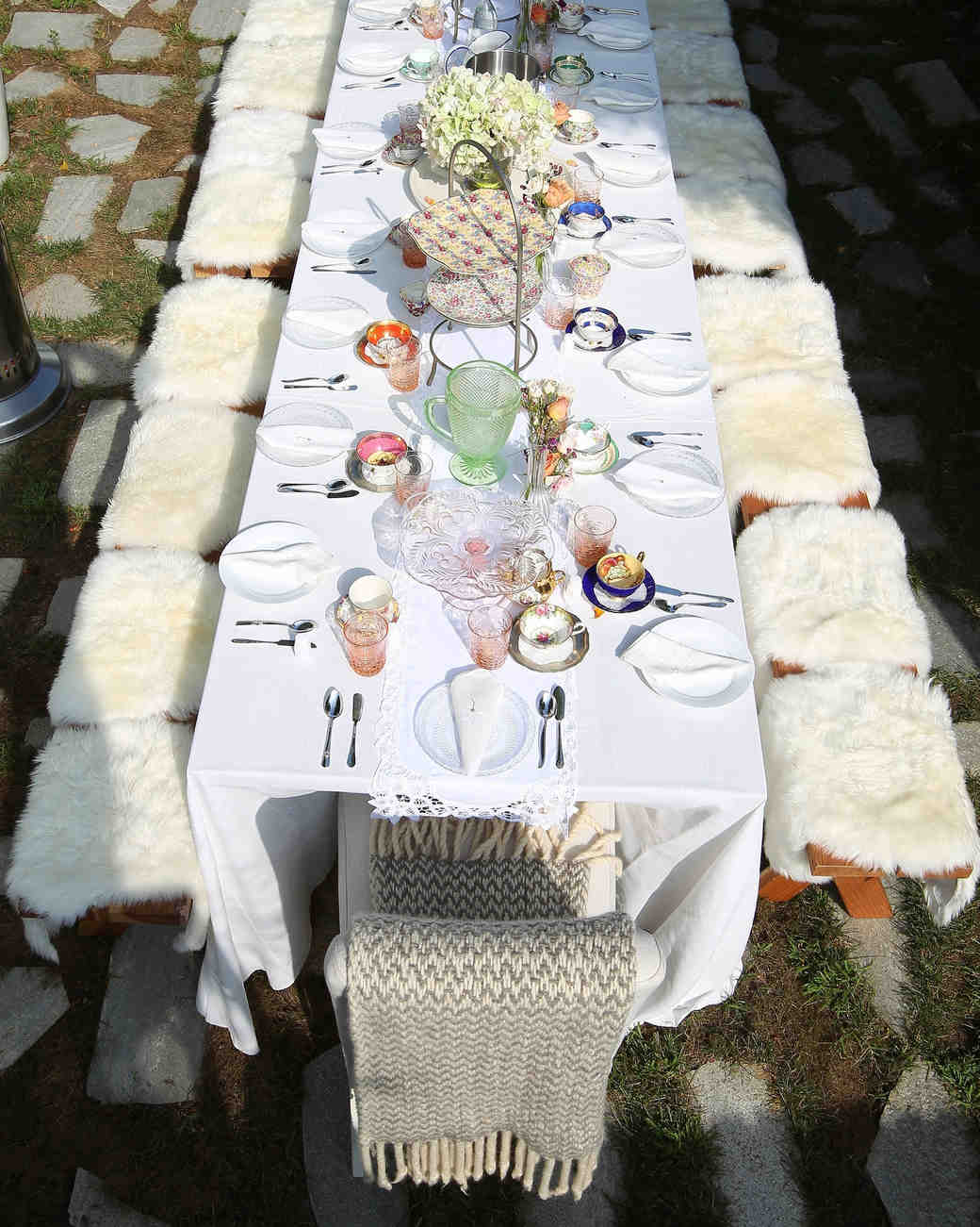geri-hirsch-bridal-shower-tea-party-tablescape-0315.jpg
