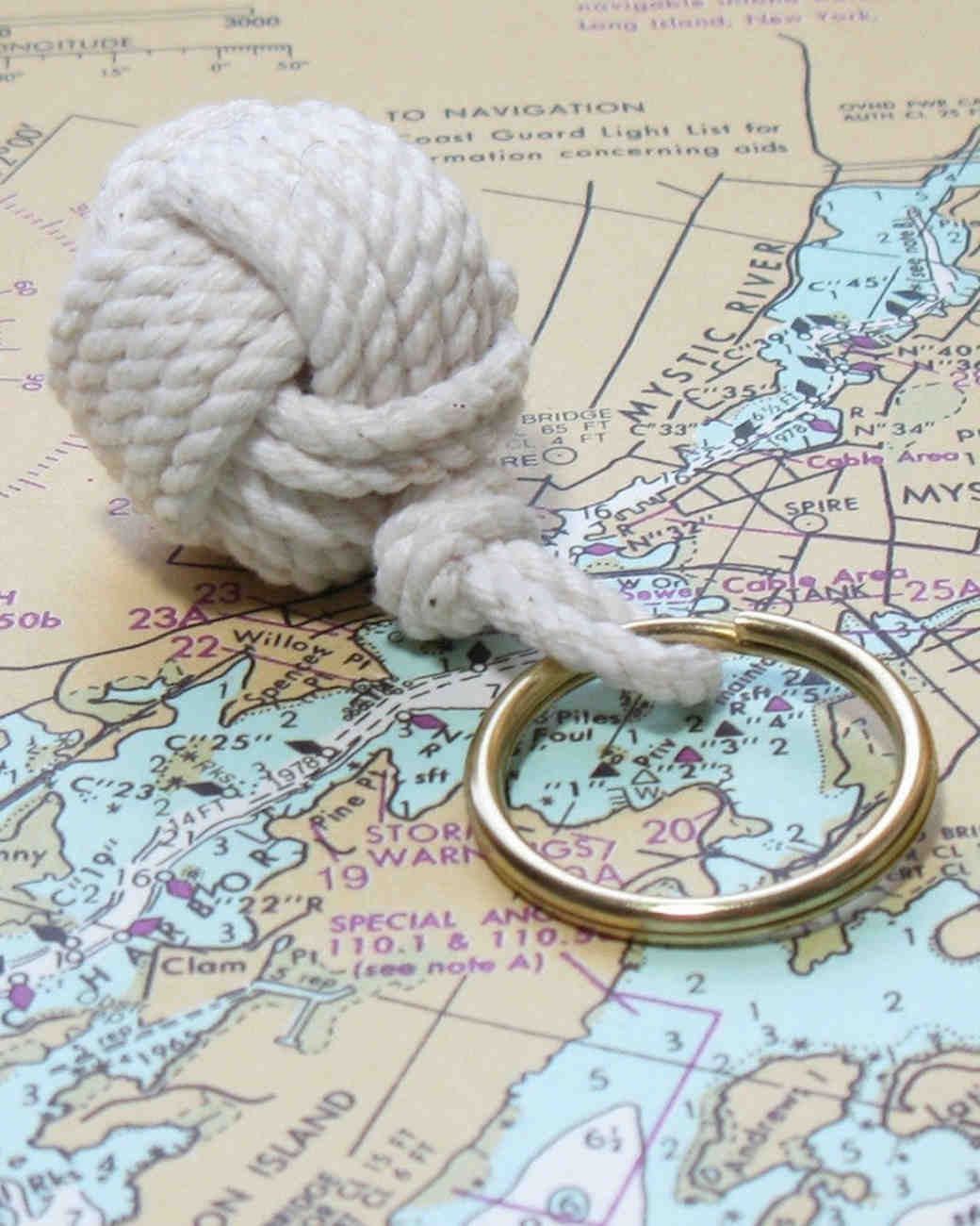 groomsmen-gift-ideas-mystic-knotworks-keychain-0614.jpg