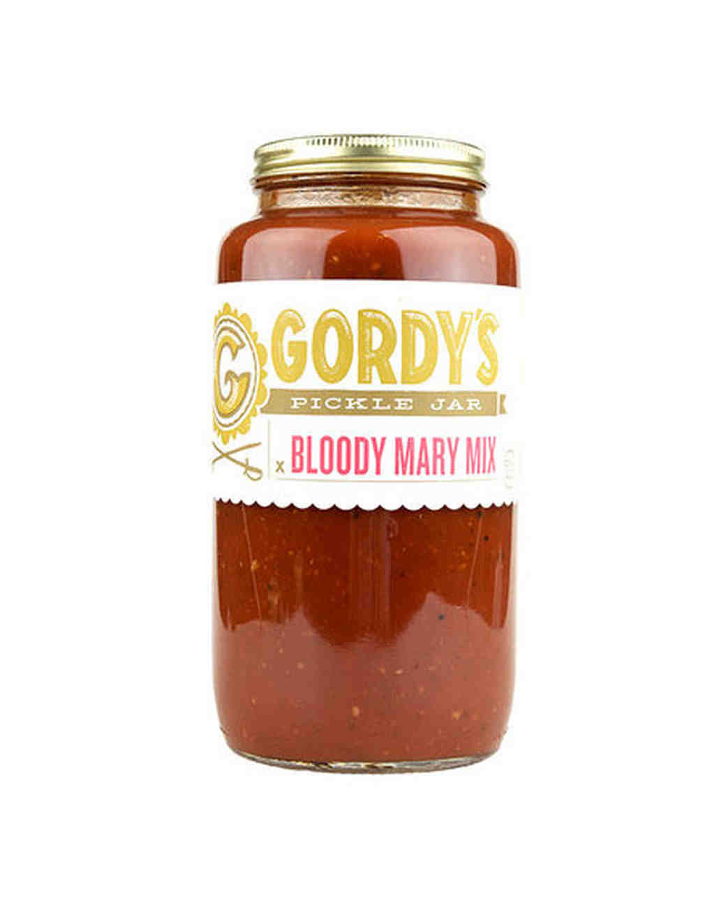group-bachelorette-party-gifts-bloody-mary-mix-0316.jpg