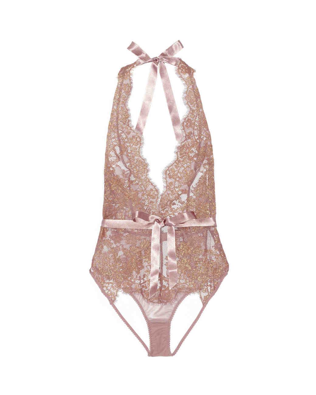 group-bachelorette-party-gifts-lagent-lingerie-0316.jpg