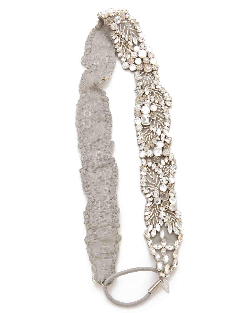 hair-accessories-jenny-packham-acacia-headband-1014.jpg
