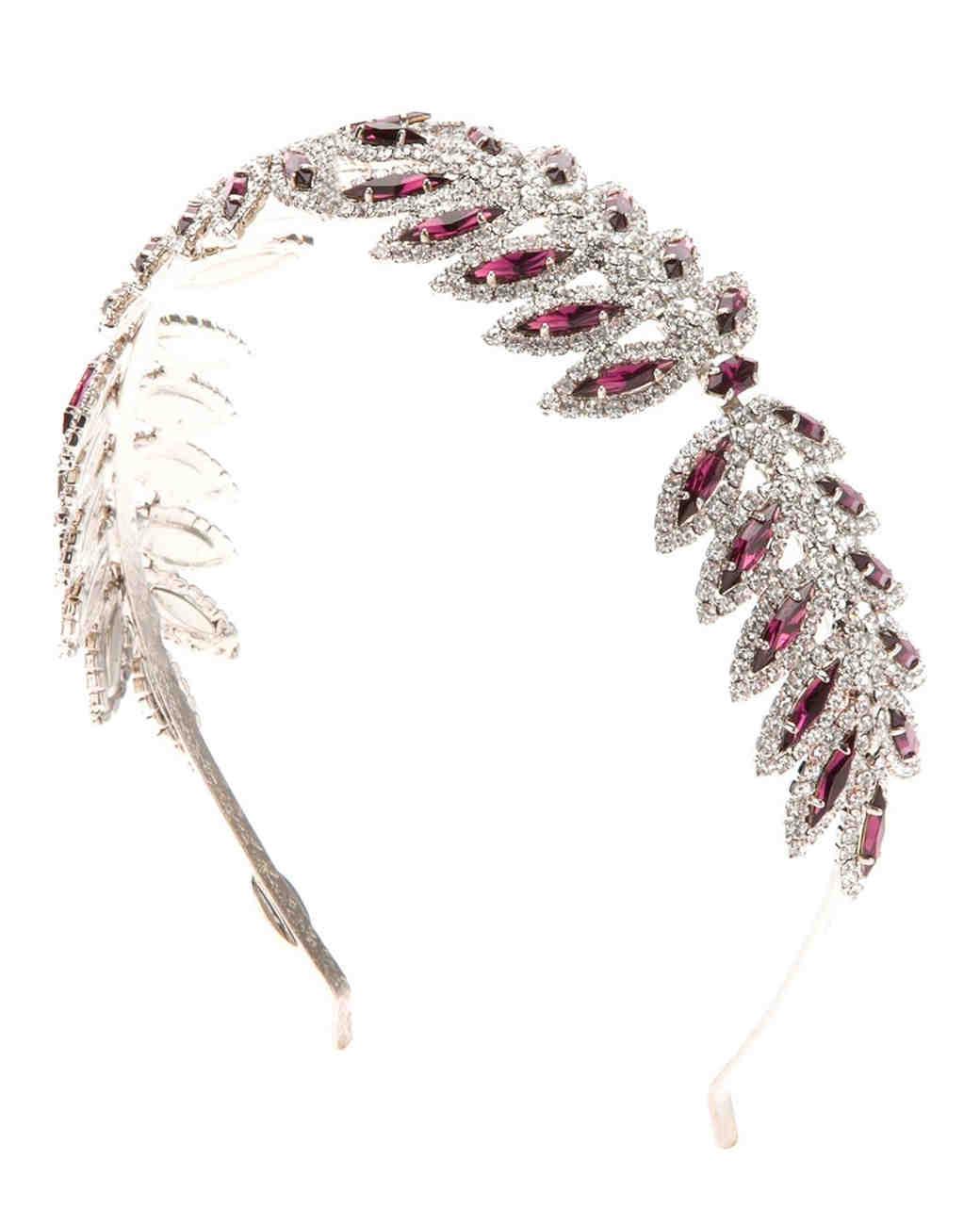 hair-accessories-louis-mariette-amour-headband-1014.jpg
