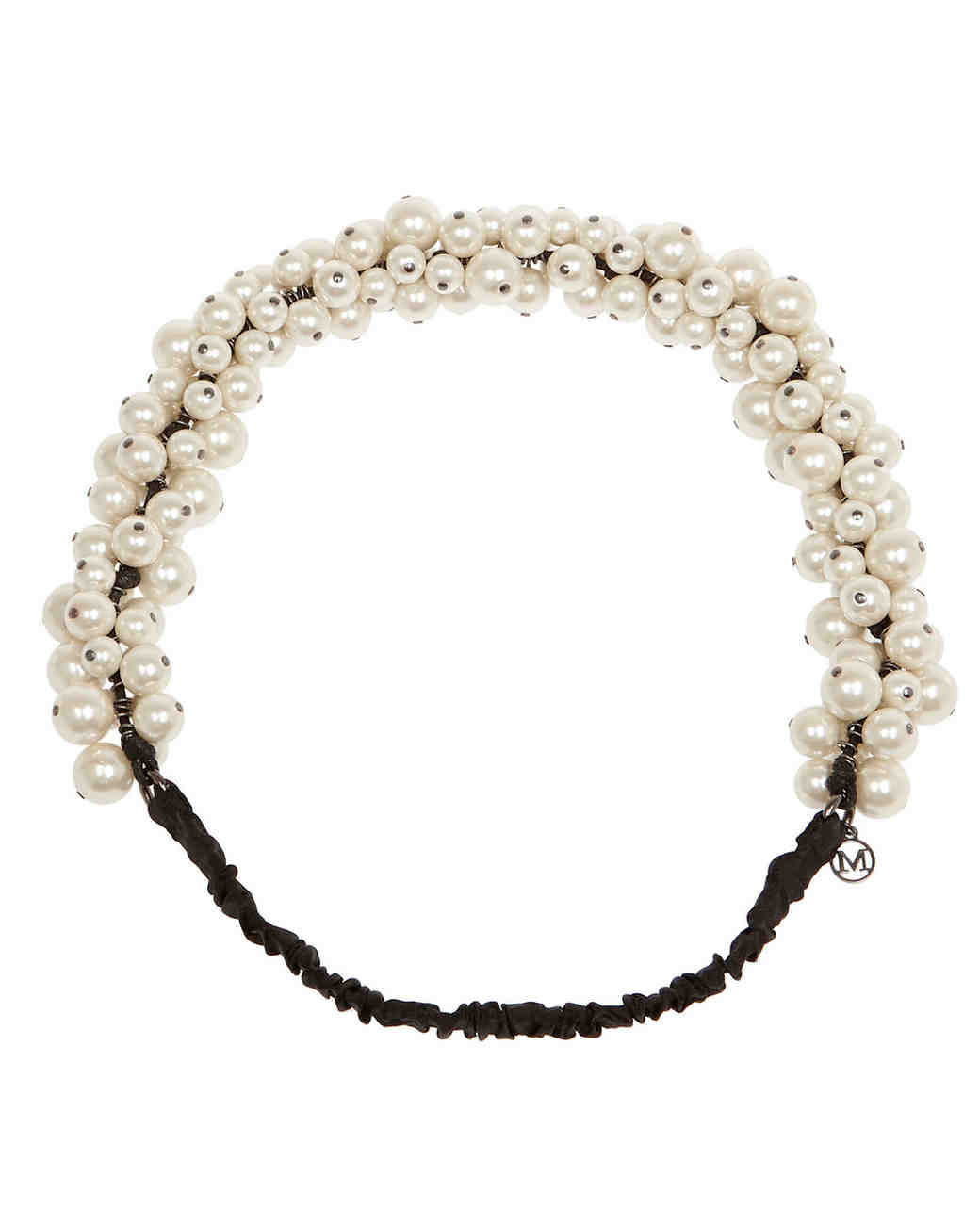 hair-accessories-maison-michel-astrid-headband-1014.jpg