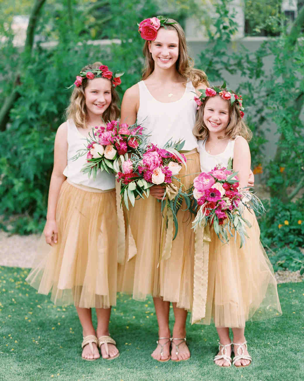 jessejo-daniel-wedding-flowergirls-113-s112302-1015.jpg