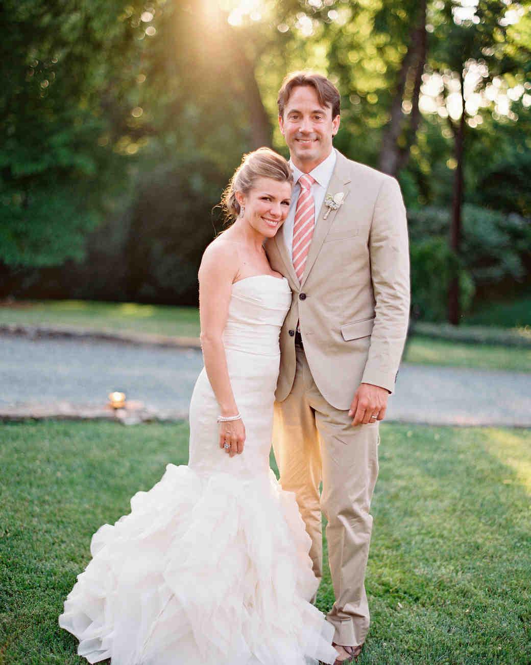 joanna-kyle-real-wedding-009009-r1-007-d111223-0814.jpg