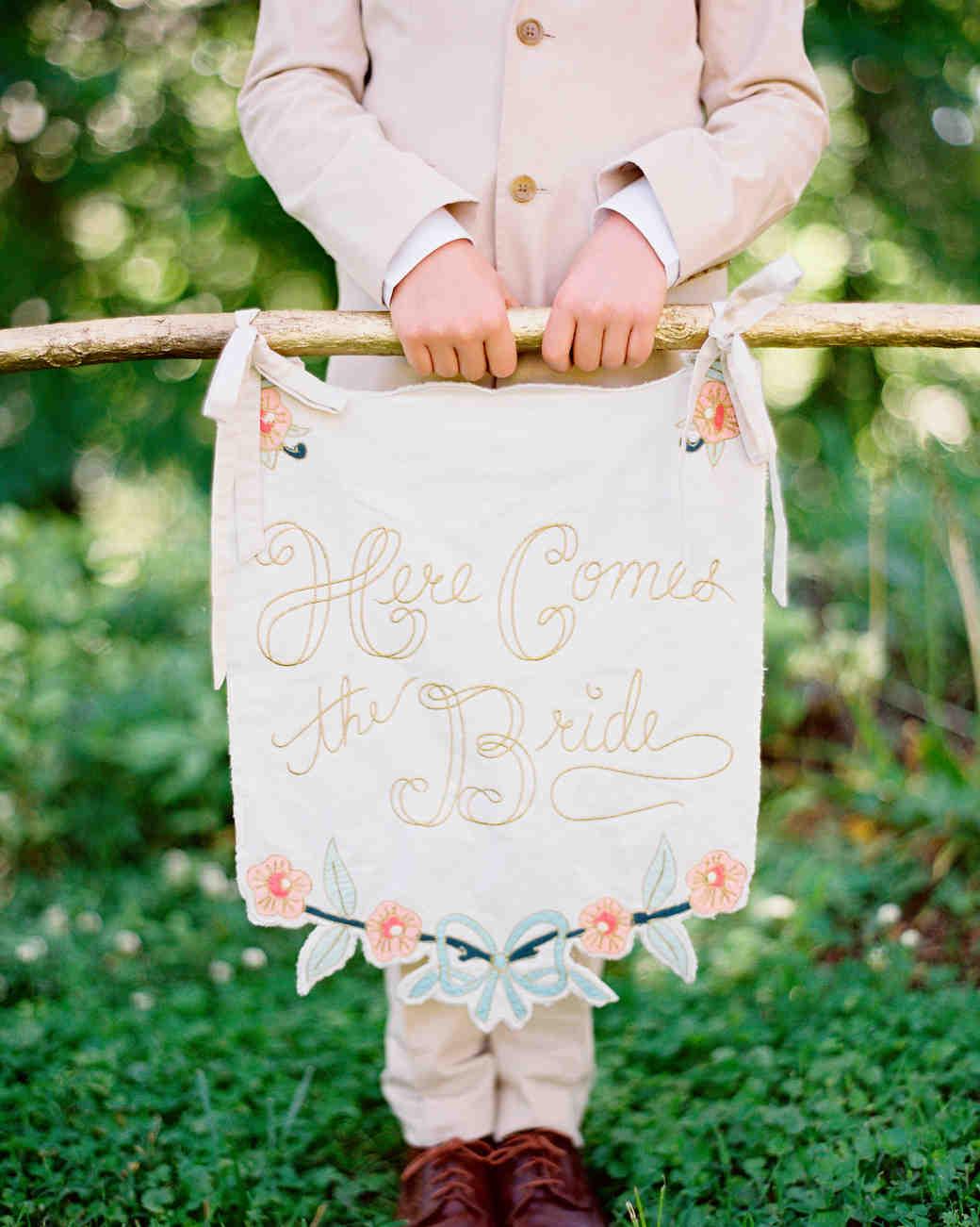 joanna-kyle-real-wedding-009042-r1-015-d111223-0814.jpg