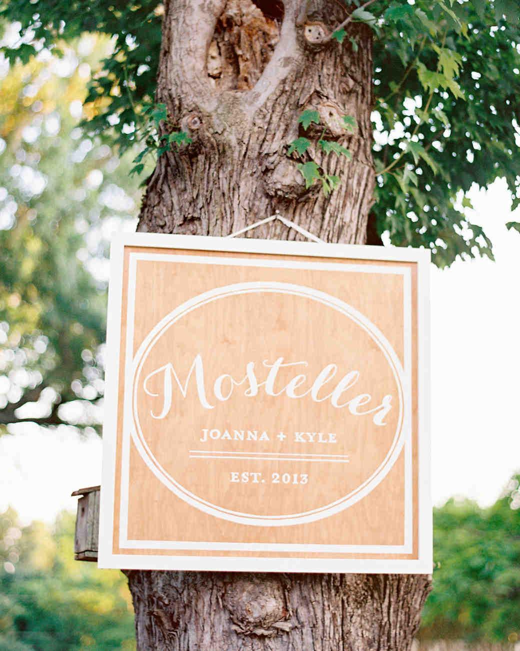 joanna-kyle-real-wedding-009061-r1-006-d111223-0814.jpg