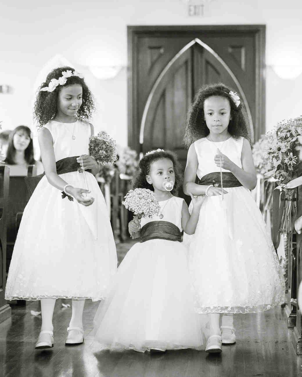 kristel-austin-wedding-flowergirls-0630-s11860-0415.jpg