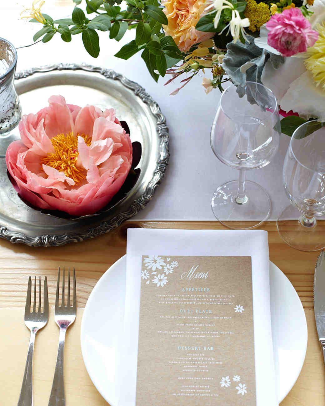leanna-matt-wedding-place-setting-0008-s111371-0615.jpg