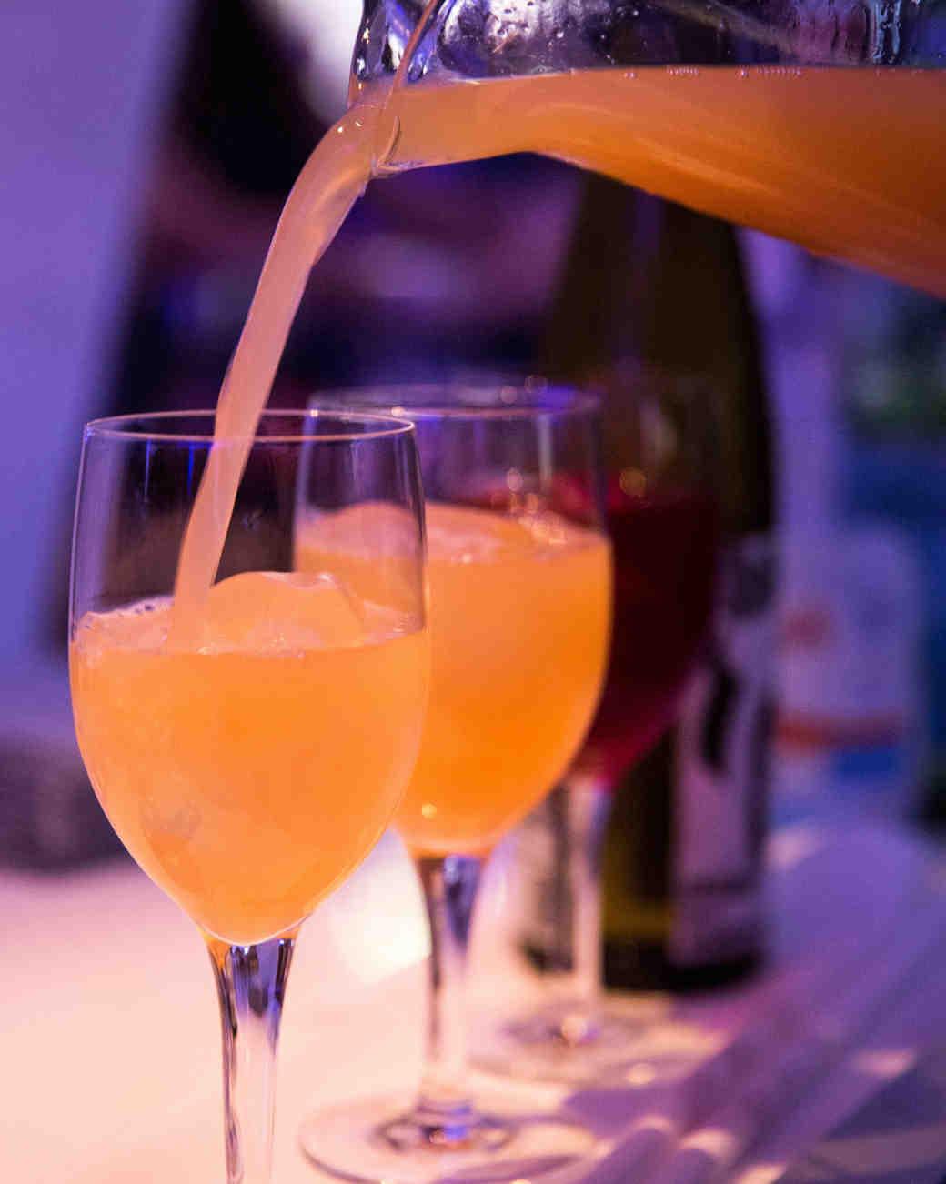 martha-weddings-party-2015-titosvodka-cocktail-1015.jpg