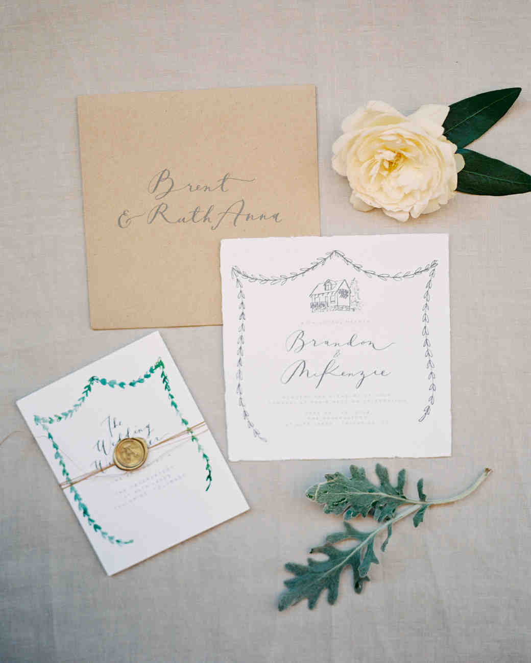mckenzie-brandon-wedding-stationery-98-s112364-1115.jpg