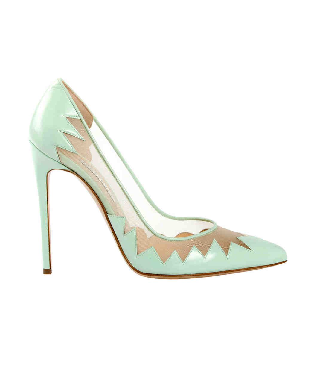 mesh-wedding-shoes-bionda-castana-leandra-pump-0315.jpg