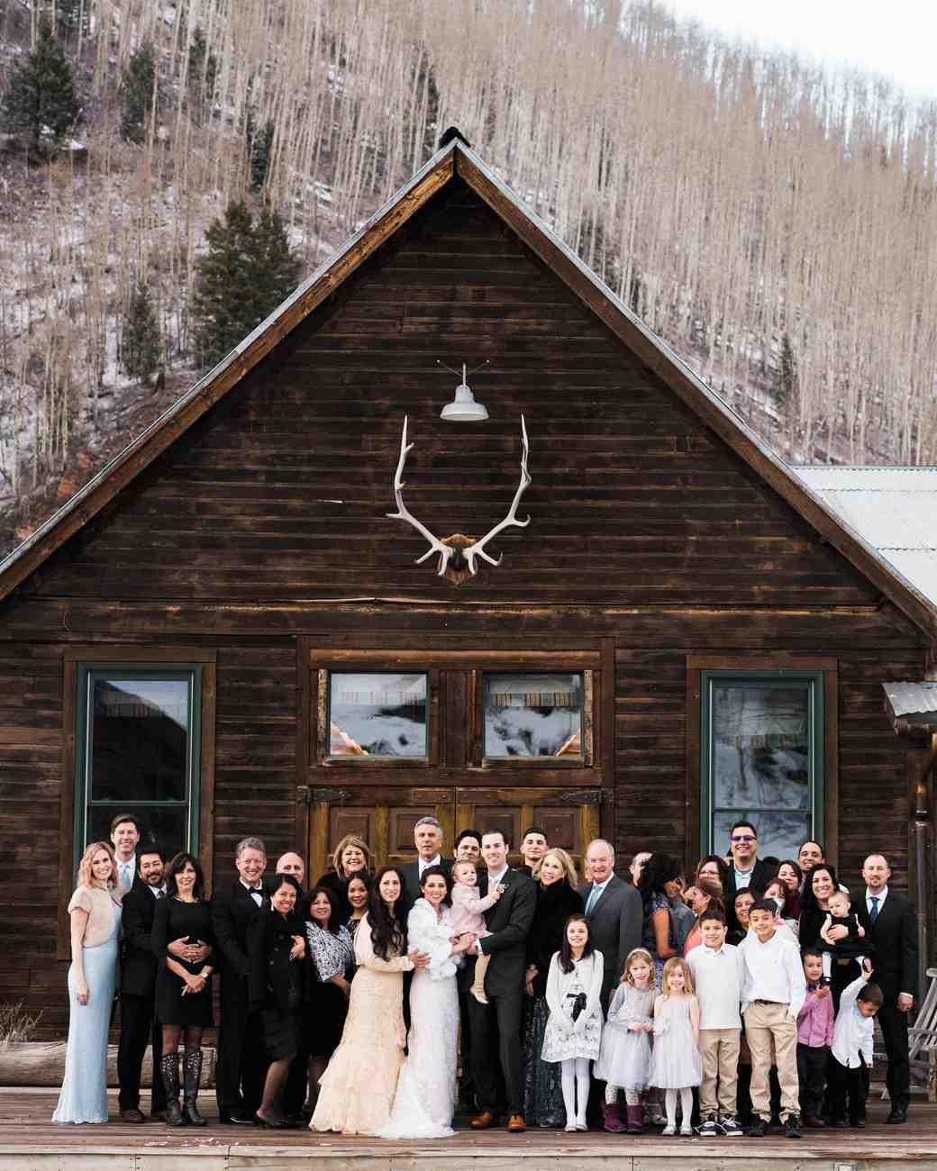 meshach-warren-wedding-groupphoto-0671-6134942-0716.jpg