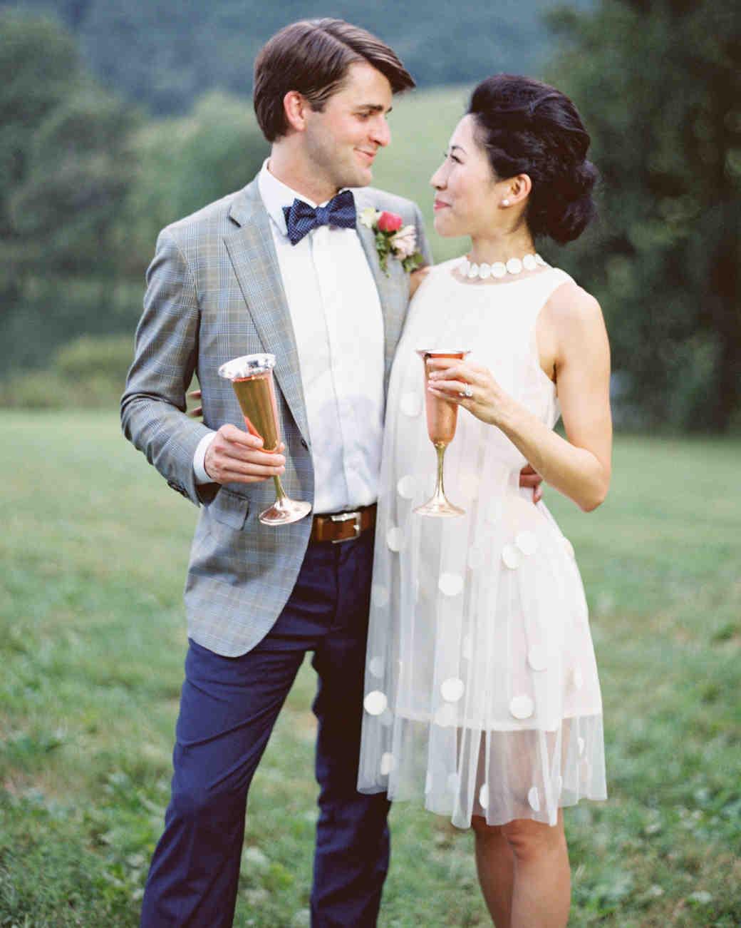 michelle-john-wedding-north-carolina-1-s111840-0215.jpg