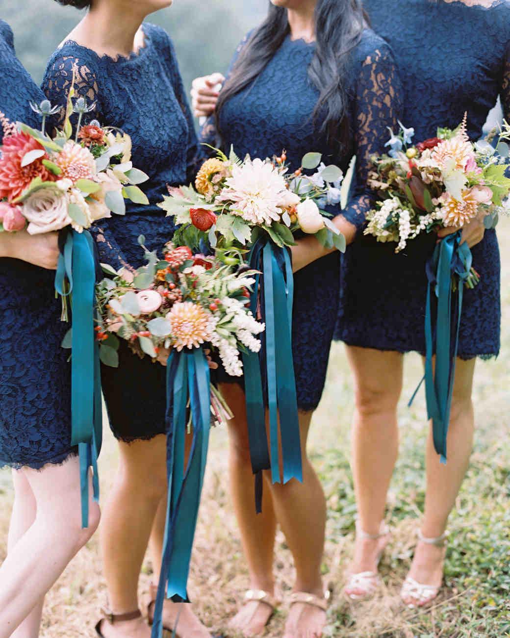 michelle-john-wedding-north-carolina-6-s111840-0215.jpg