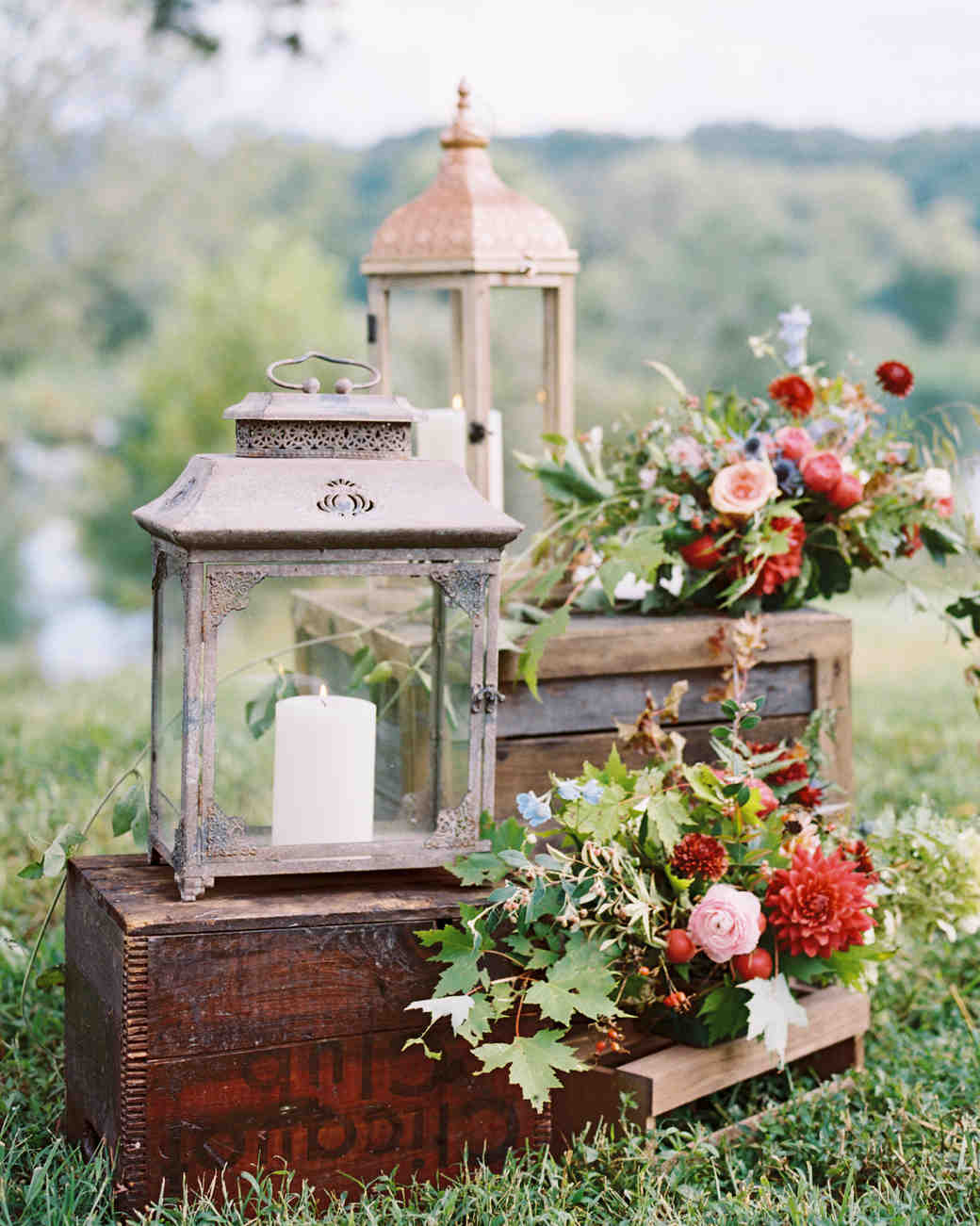 michelle-john-wedding-north-carolina-8-s111840-0215.jpg