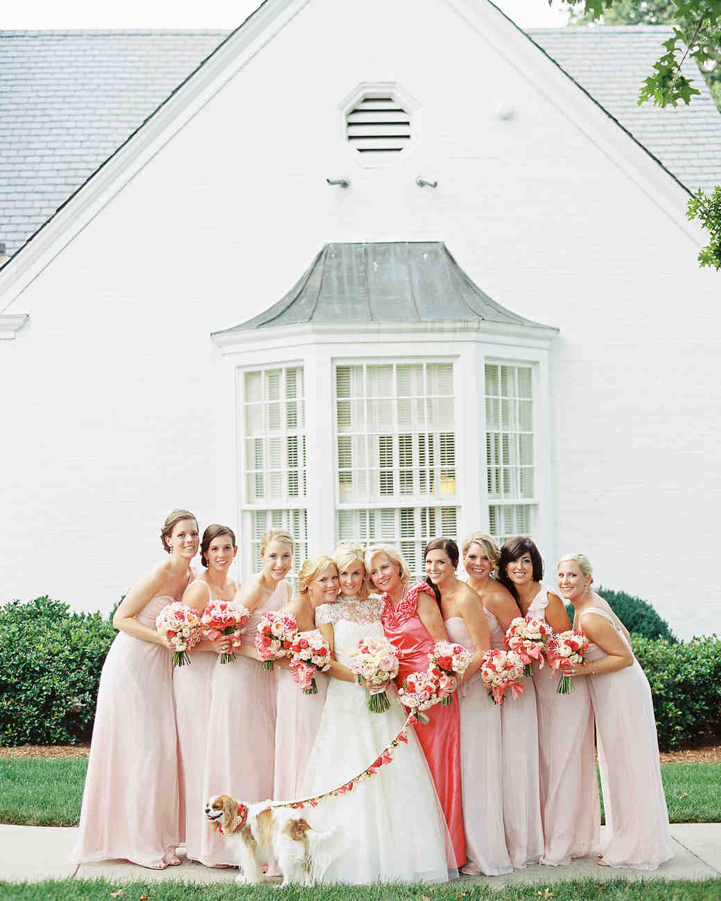 molly-patrick-wedding-bridesmaids-3255-s111760-0115.jpg