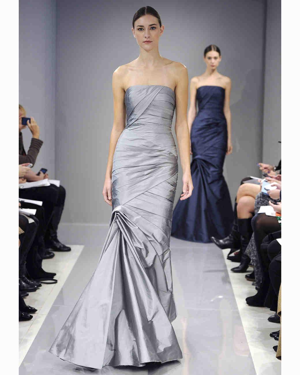 monique-lhuillier-bridesmaids-fall2013-wd109515-001.jpg