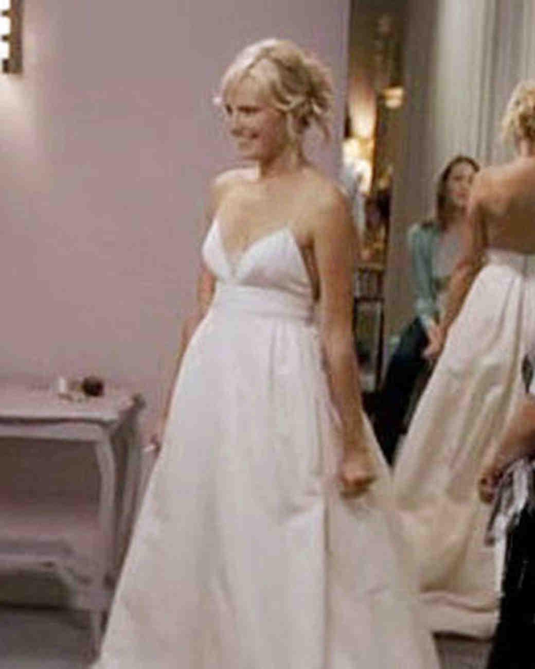 movie-wedding-dresses-27-dresses-malin-akerman-0316.jpg