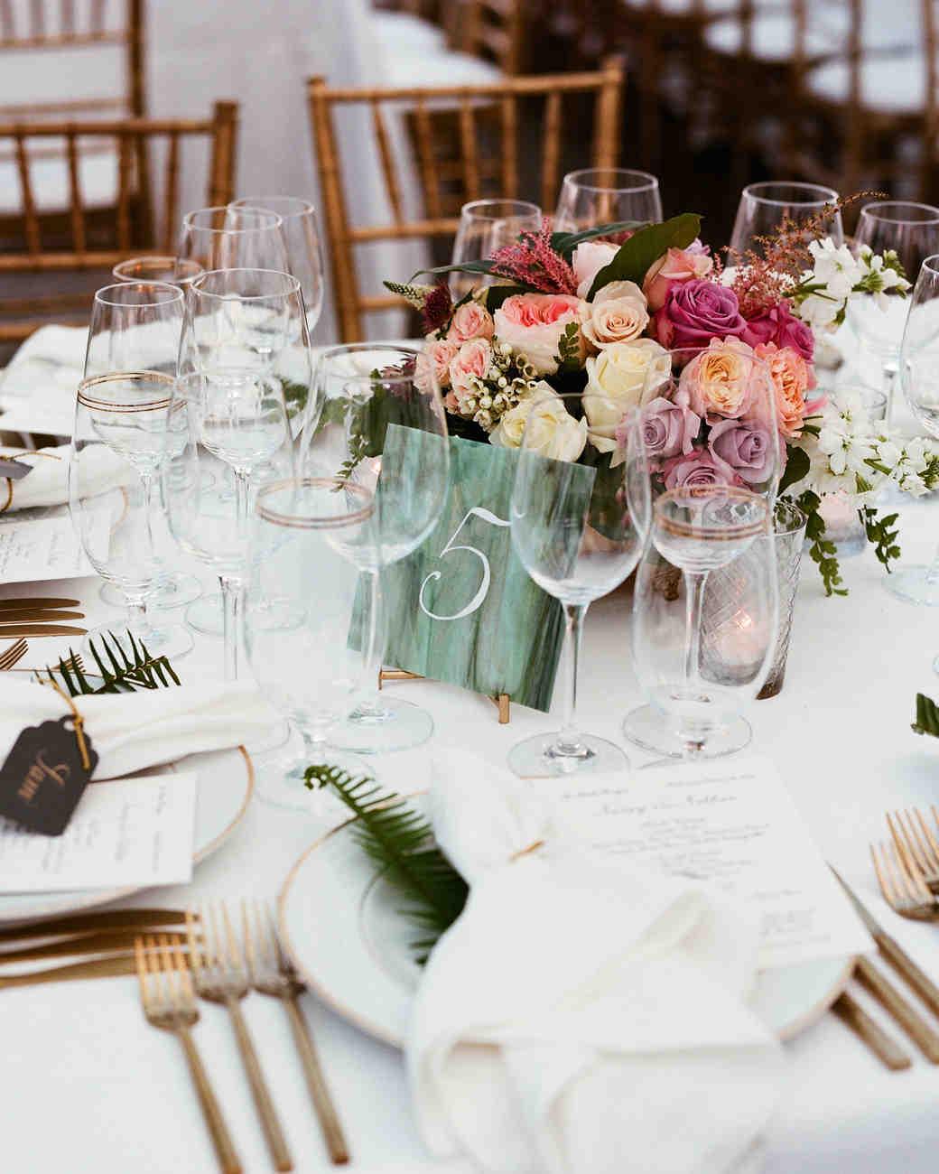 nancy-nathan-wedding-table-number-0912-6141569-0816.jpg