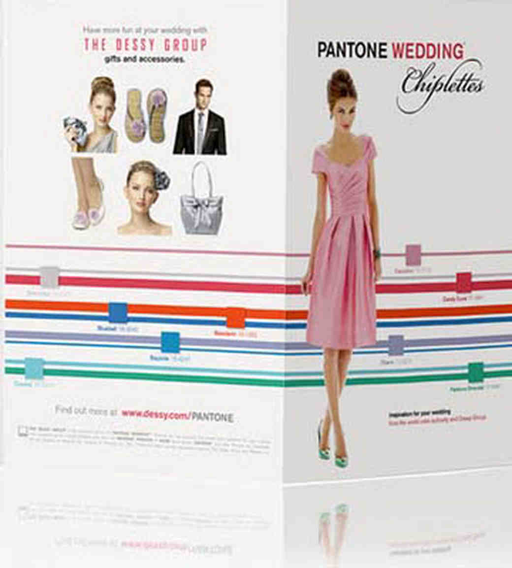 pantone-bridesmades-color-inspiration-tools-dessy-1.jpg