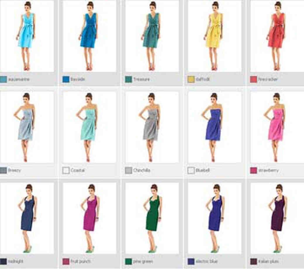 pantone-bridesmades-color-inspiration-tools-dessy-5.jpg