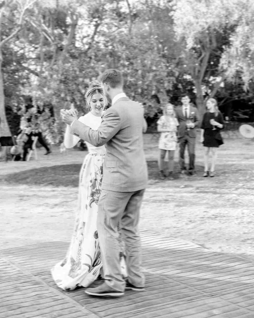 petra-marc-wedding-santa-barbara-1066b-s111812-0815.jpg