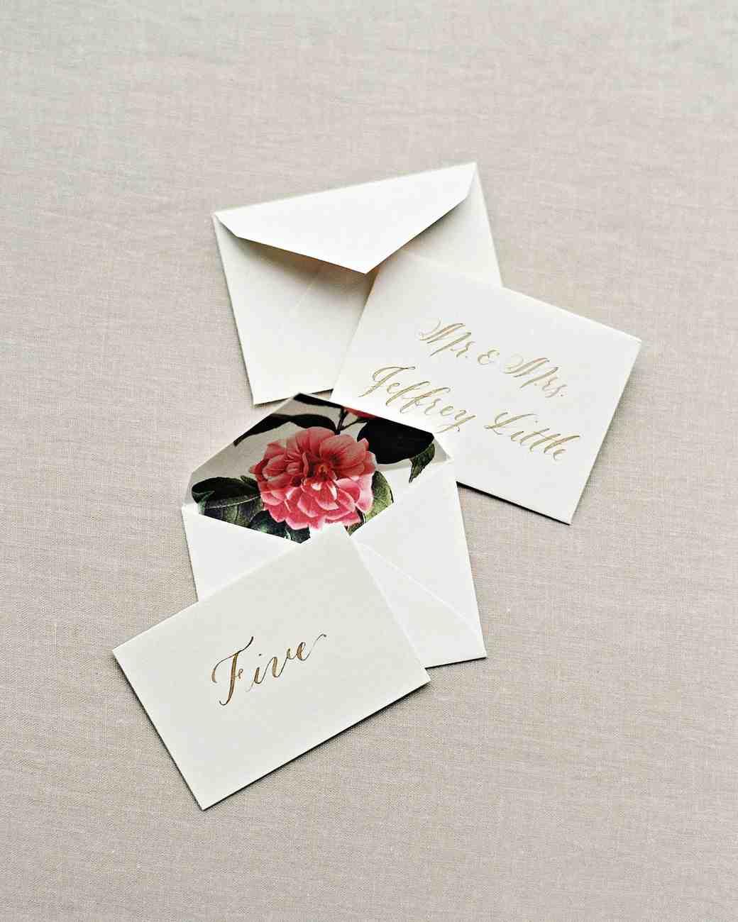 rebecca-david-wedding-new-york-escort-cards-d112241.jpg