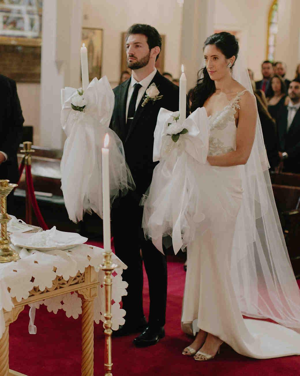 rosie-constantine-wedding-ceremony-125-s112177-1015.jpg