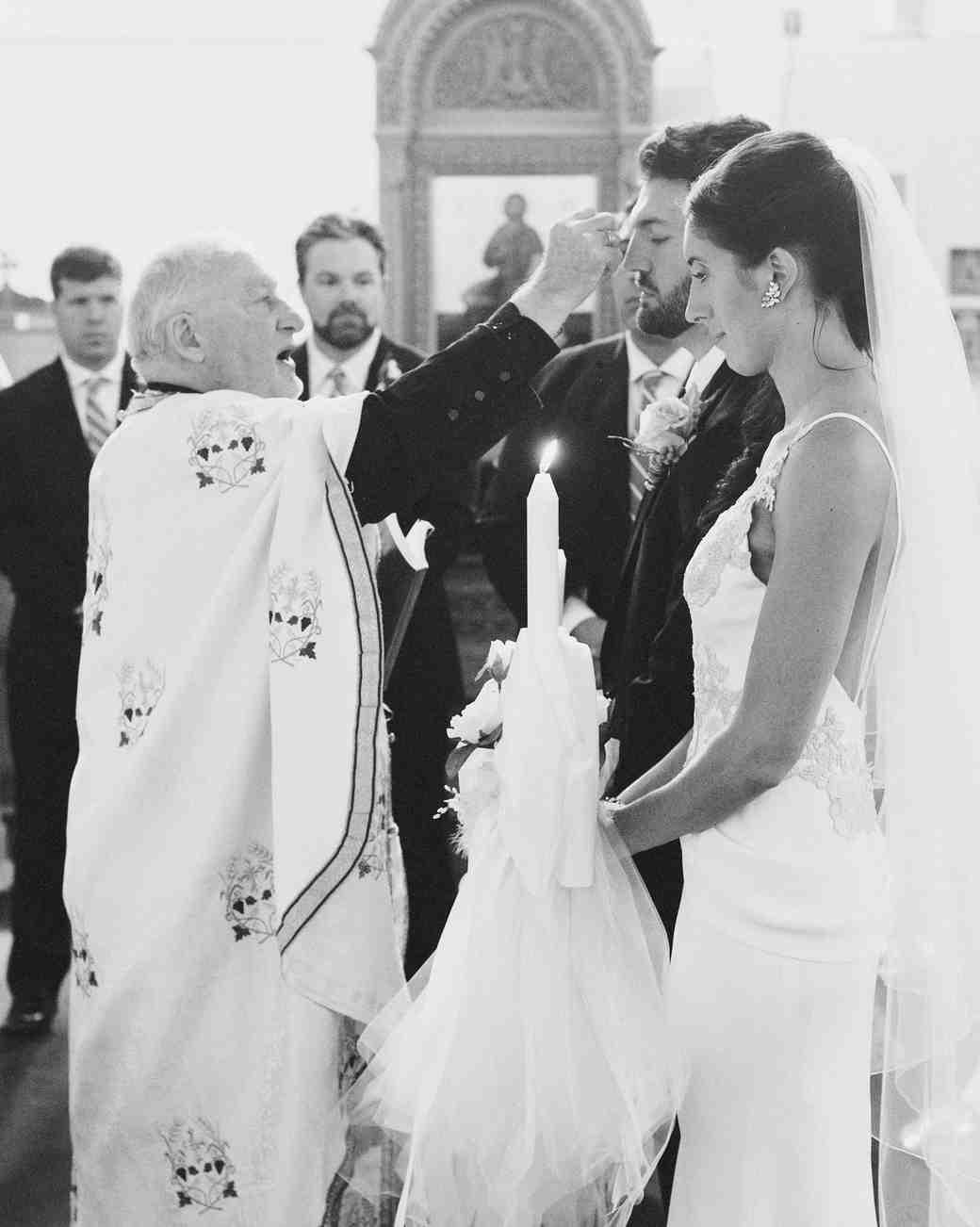 rosie-constantine-wedding-ceremony-134-s112177-1015.jpg