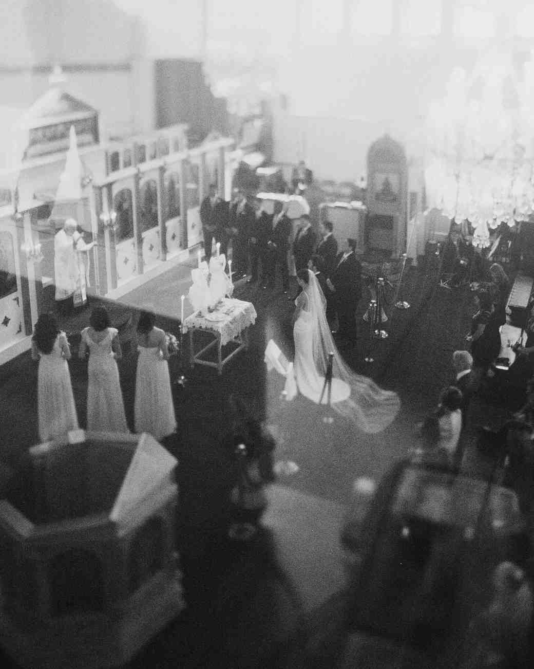 rosie-constantine-wedding-ceremony-155-s112177-1015.jpg