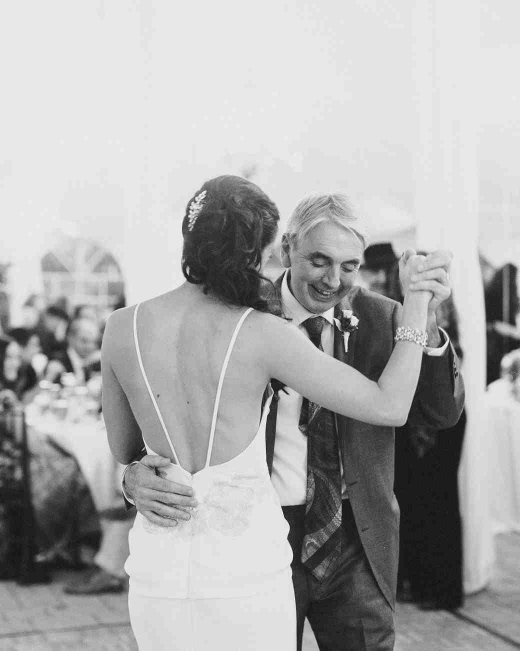 rosie-constantine-wedding-daddance-529-s112177-1015.jpg
