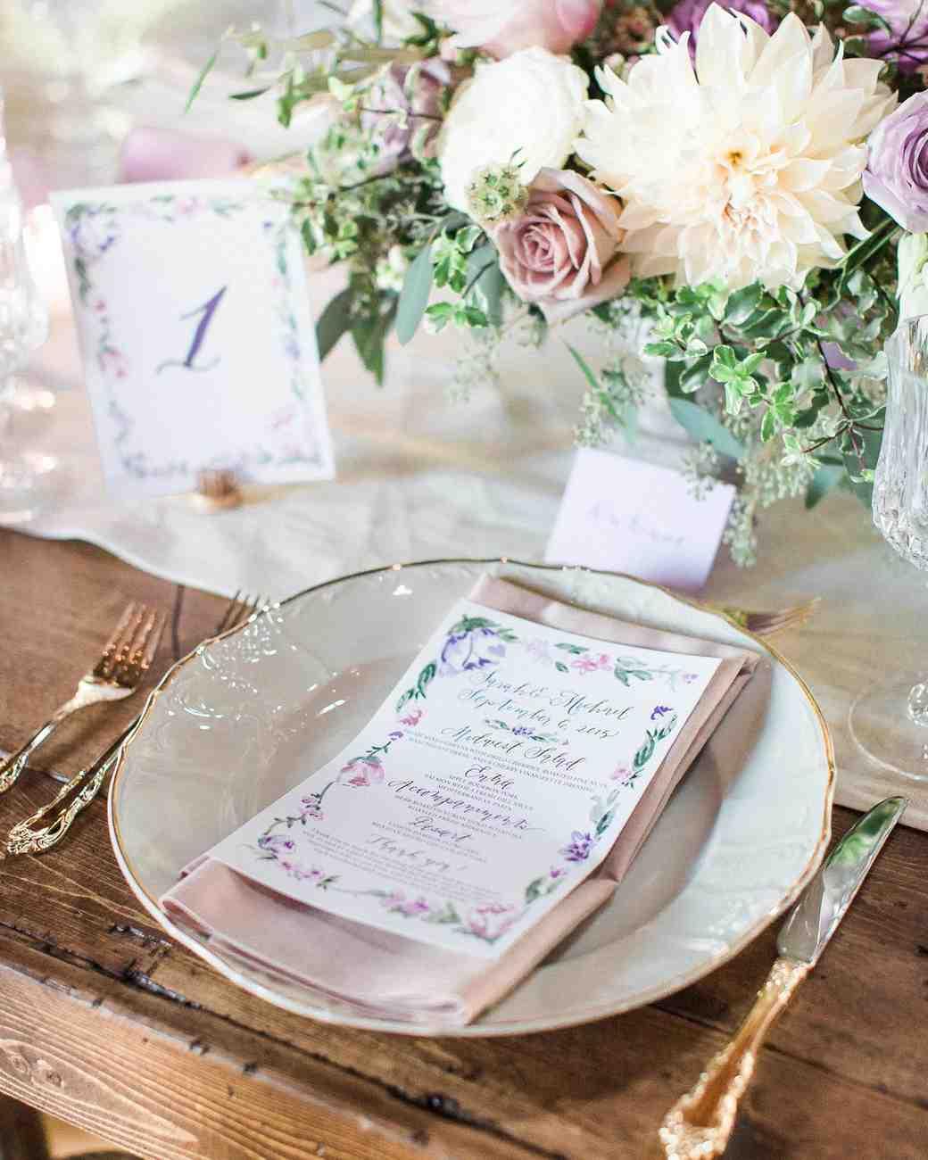 sarah-michael-wedding-placesetting-796-s112783-0416.jpg