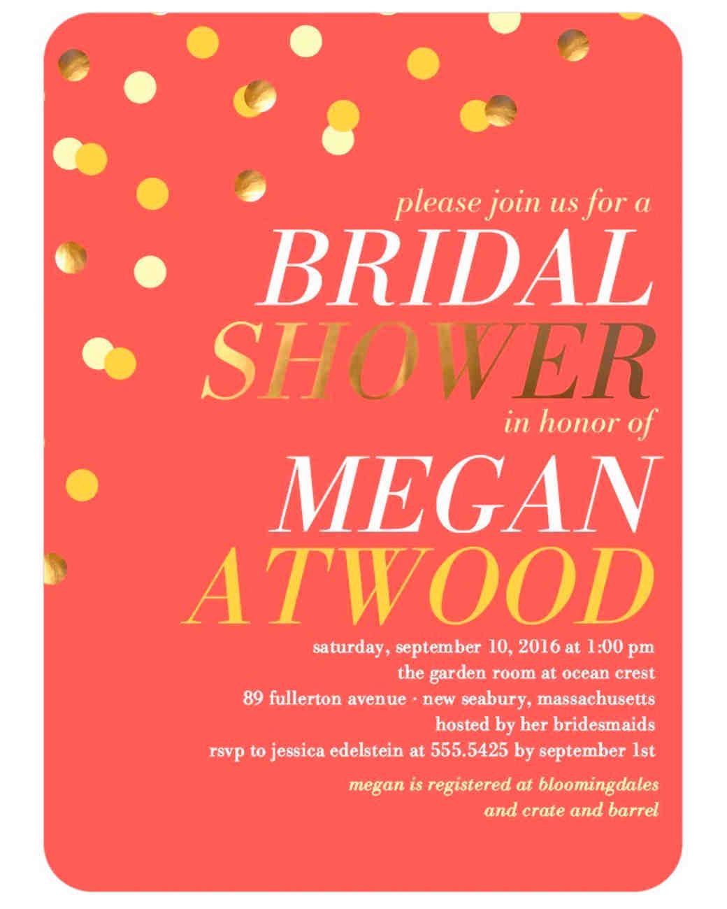 shower-invites-weddingpaperdivas-shiningshower-0414.jpg