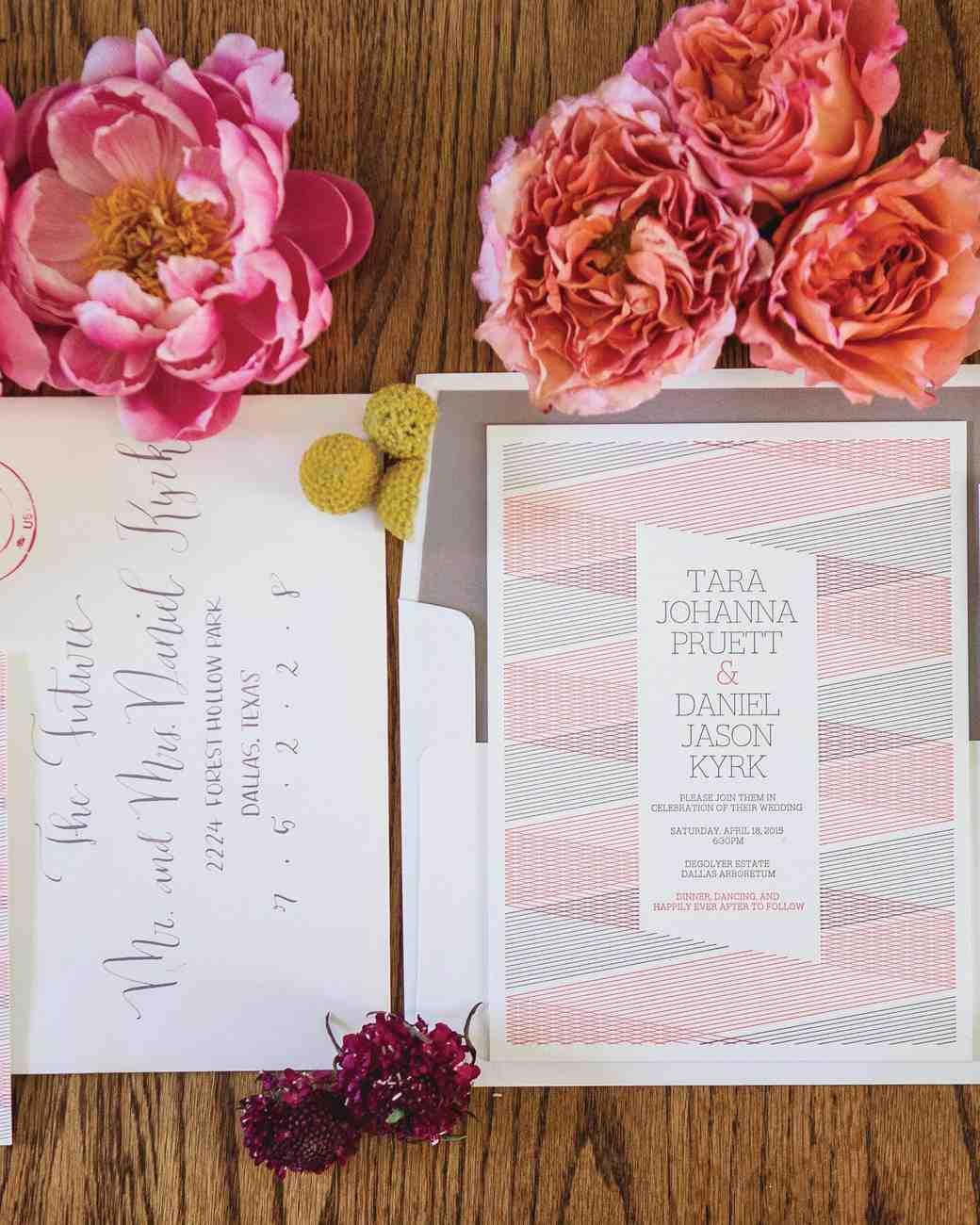 tara-dan-wedding-texas-stationary-suite-006-s112848.jpg