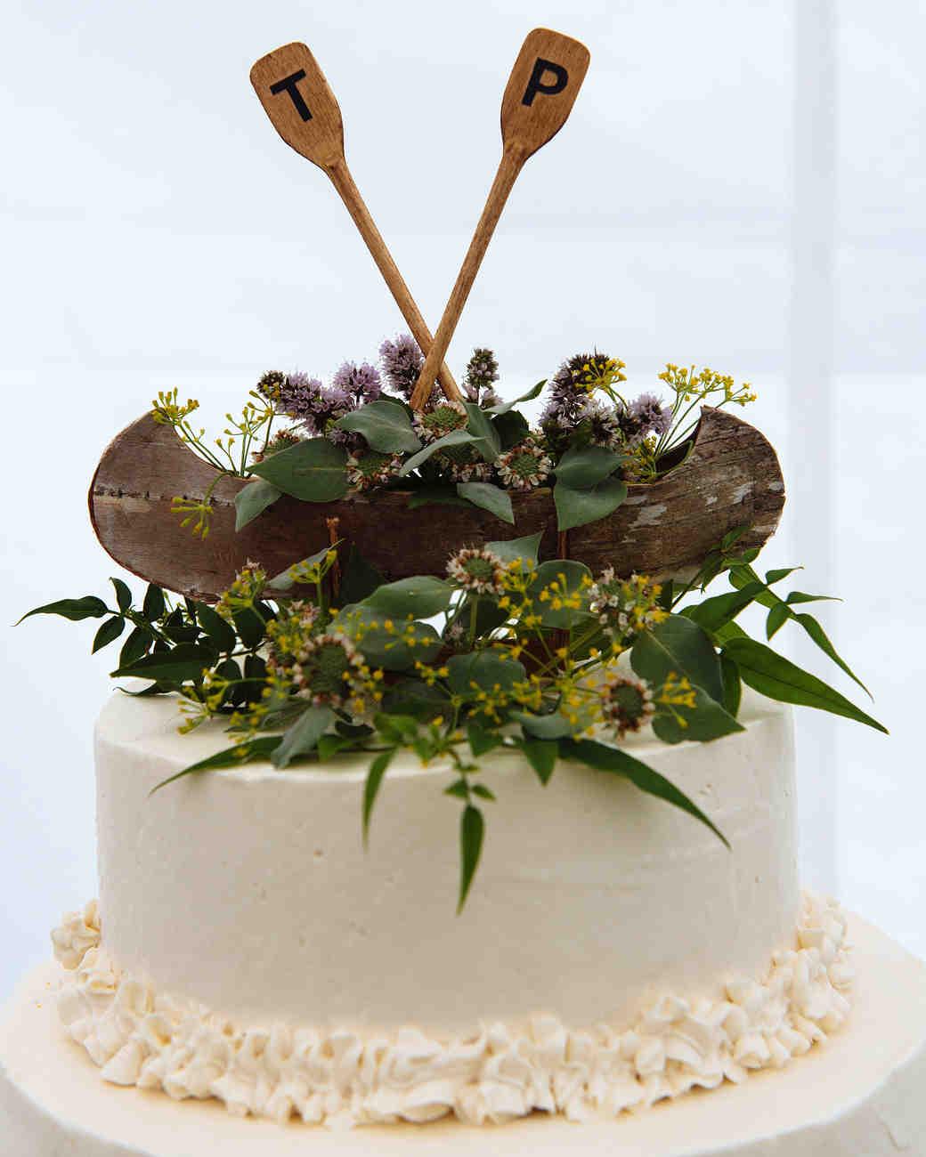 teresa-pepin-wedding-cake-topper-582-wds111105-0514.jpg